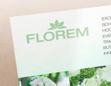 FLOREM-Visitenkarte-thumb