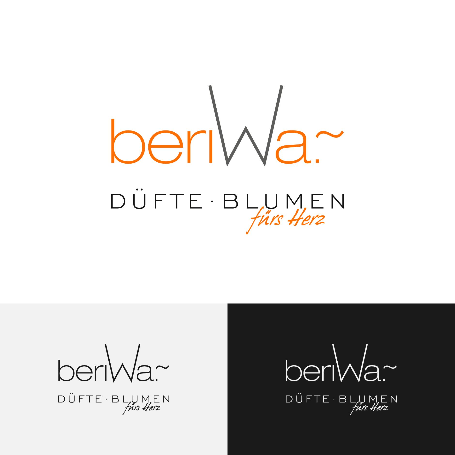 Logo Beriwa