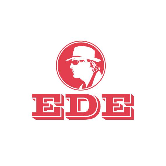 Logo Gestaltung Gitarrenlehrer Ede 570-ARBEITEN