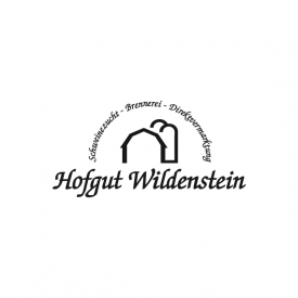 Logodesign Hofgut