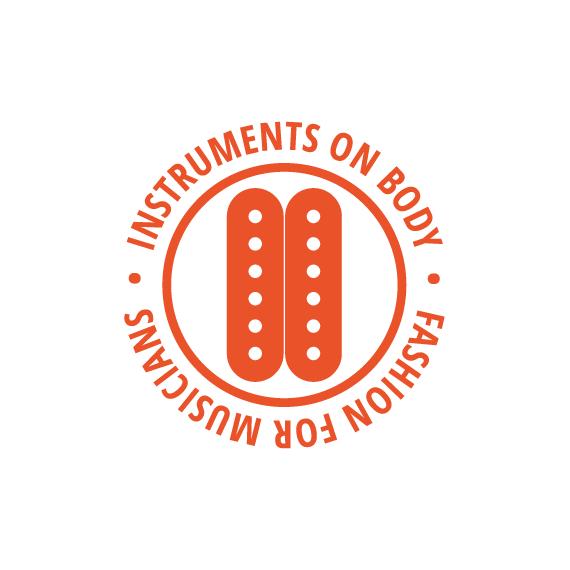 Logo Instruments on Body