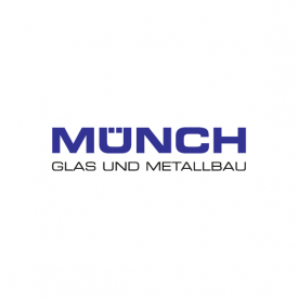 Logodesign Münch