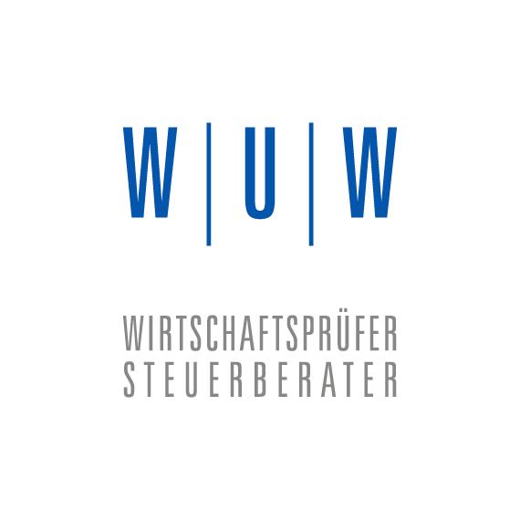 Logodesign Widmann Ummenhofer Werner 570-ARBEITEN