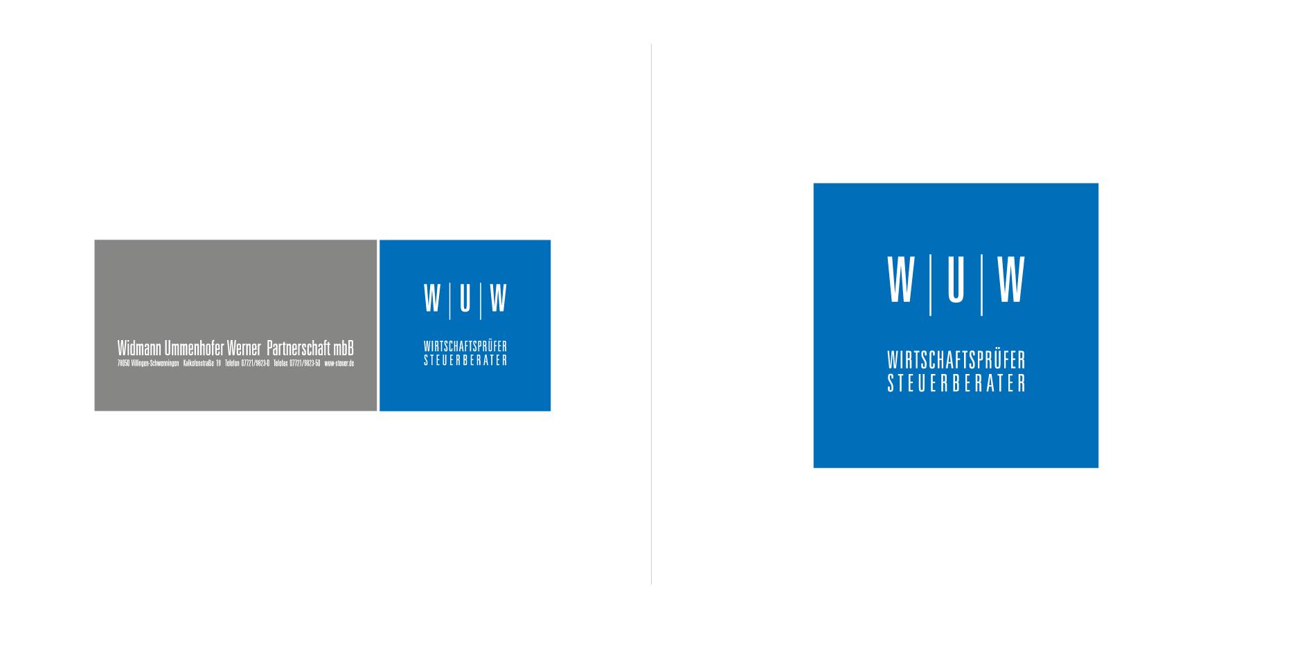 WUW logo2016 02-Logodesign WUW