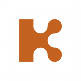 Logo-Redesign K3
