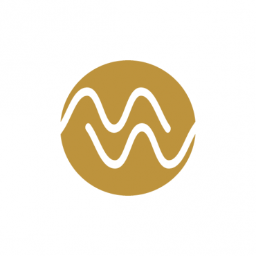 Logodesign WERNICK