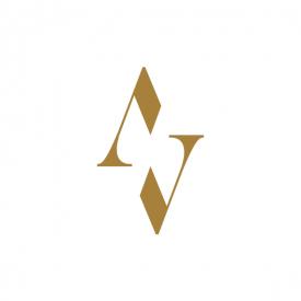 Logodesign AVESA Goldankauf