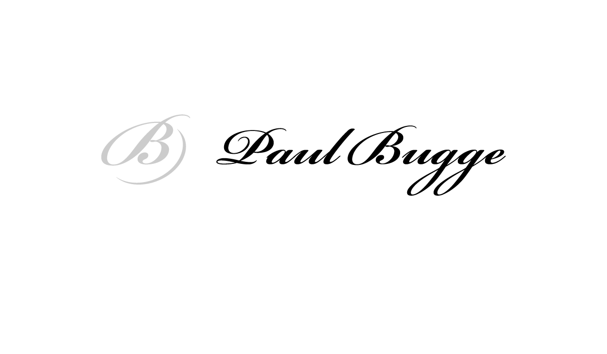 Logo Paul Bugge Zigarren