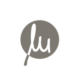 Logodesign Anja Muckle