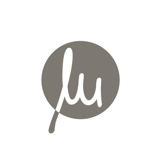 anja muckle sankt georgen gestaltung logo 570-ARBEITEN