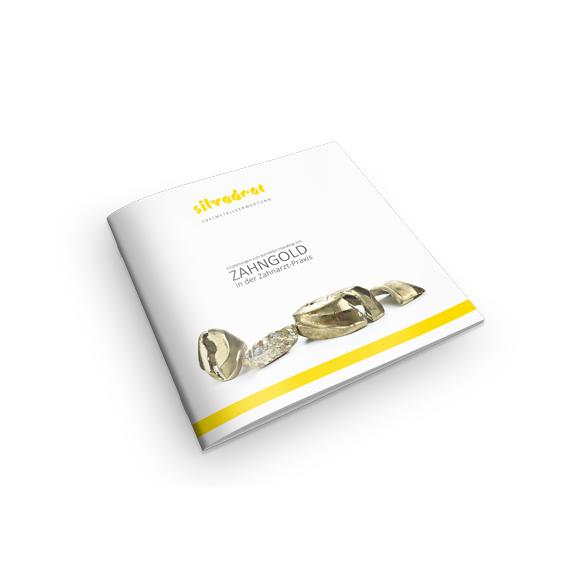 Broschüre Infoflyer
