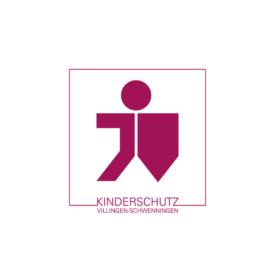 Gestaltung Gütesiegel Kinderschutz