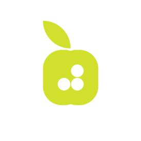 Logodesign fooducation