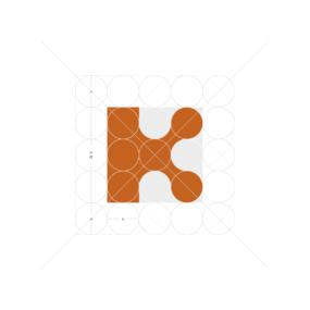 K3 Jugend und Kulturzentrum Logo 2016 konstruktion 285x285-LOGODESIGN