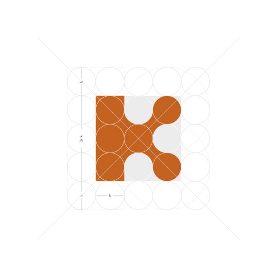 K3 Jugend und Kulturzentrum Logo 2016 konstruktion 570x570-LOGODESIGN