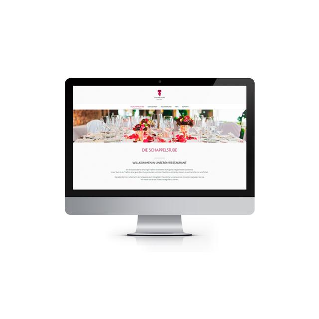 schappelstube-koenigsfeld-webdesign-640