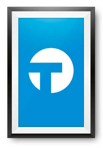 tectra design info logo-INFO