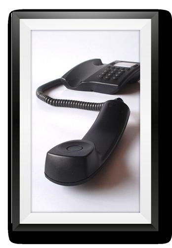 tectra design kontakt-KONTAKT