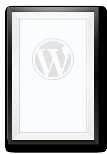 warum wordpress-WARUM WORDPRESS
