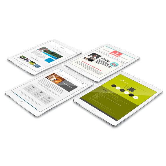 webdesign 570x570-WEBDESIGN