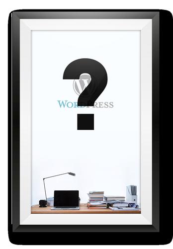 wordpress com oder org-WORDPRESS .COM ODER .ORG?