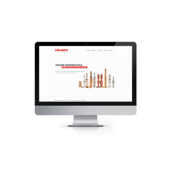 schappelstube koenigsfeld webdesign 640 570x570-Grafikdesign Webdesign Logodesign