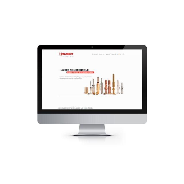 schappelstube koenigsfeld webdesign 640-ARBEITEN